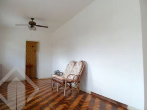 casa sobrado - parque sao luis - ref: 126528 - v-126528