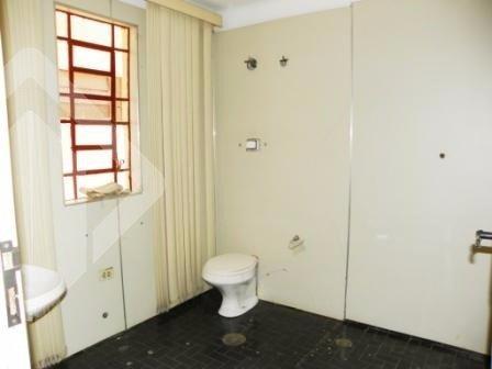 casa sobrado - perdizes - ref: 200366 - v-200366
