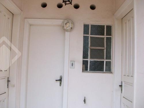 casa sobrado - perdizes - ref: 209332 - v-209332