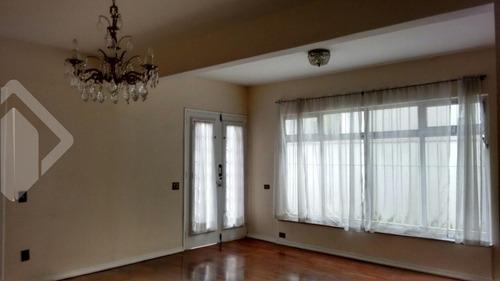 casa sobrado - perdizes - ref: 210419 - v-210419