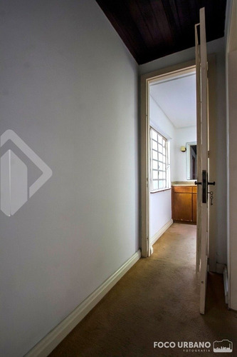 casa sobrado - petropolis - ref: 233226 - v-233226