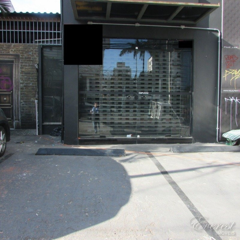 casa / sobrado - pinheiros - ref: 151690 - l-151690