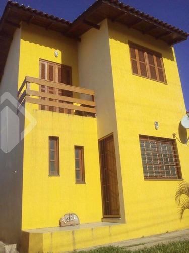 casa sobrado - porto verde - ref: 235079 - v-235079