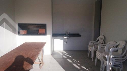 casa sobrado - praia guaporema - ref: 222790 - v-222790