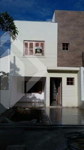 casa sobrado - protasio alves - ref: 226712 - v-226712