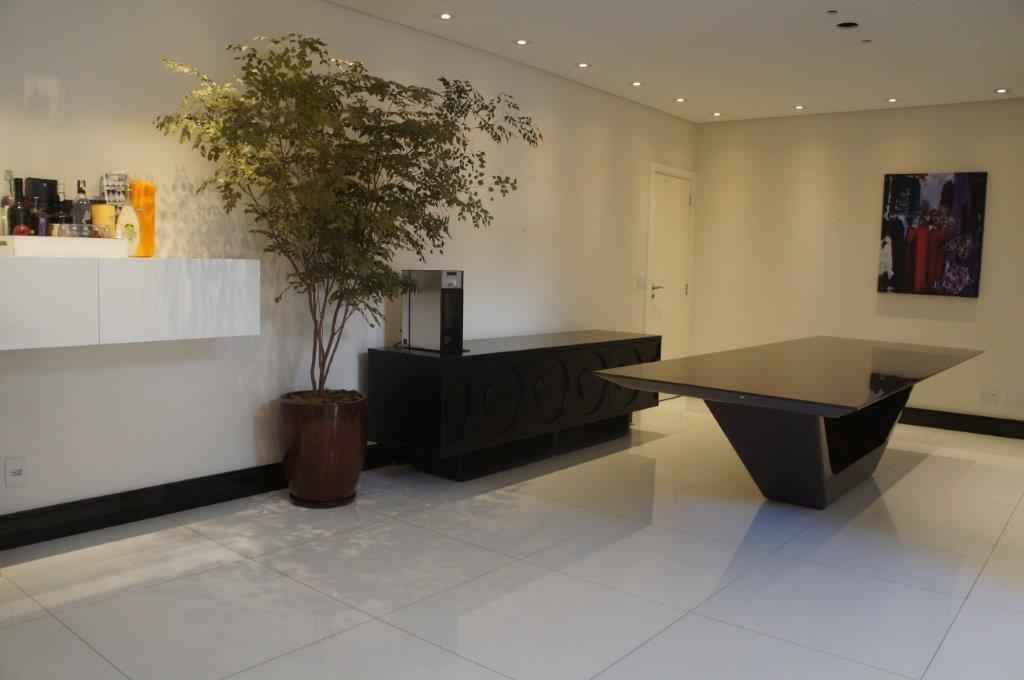 casa sobrado residencial alto padrão em condomínio fechado para venda e locação, morumbi, são paulo - ca0527. - ca0527