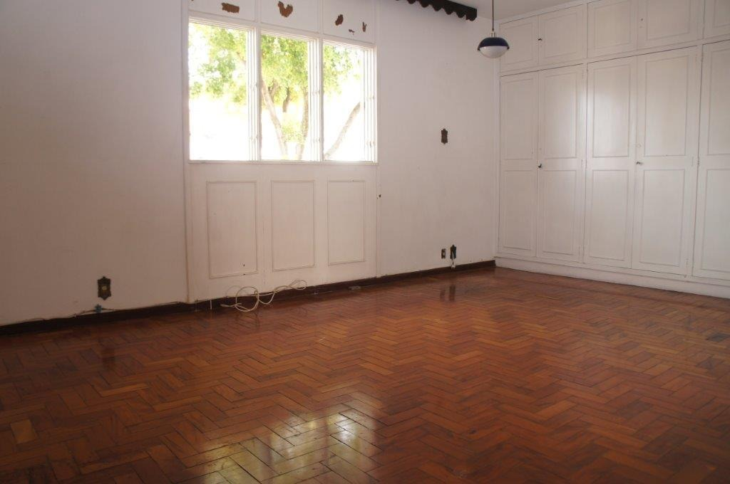 casa sobrado residencial alto padrão à venda, morumbi, são paulo - ca0538. - ca0538