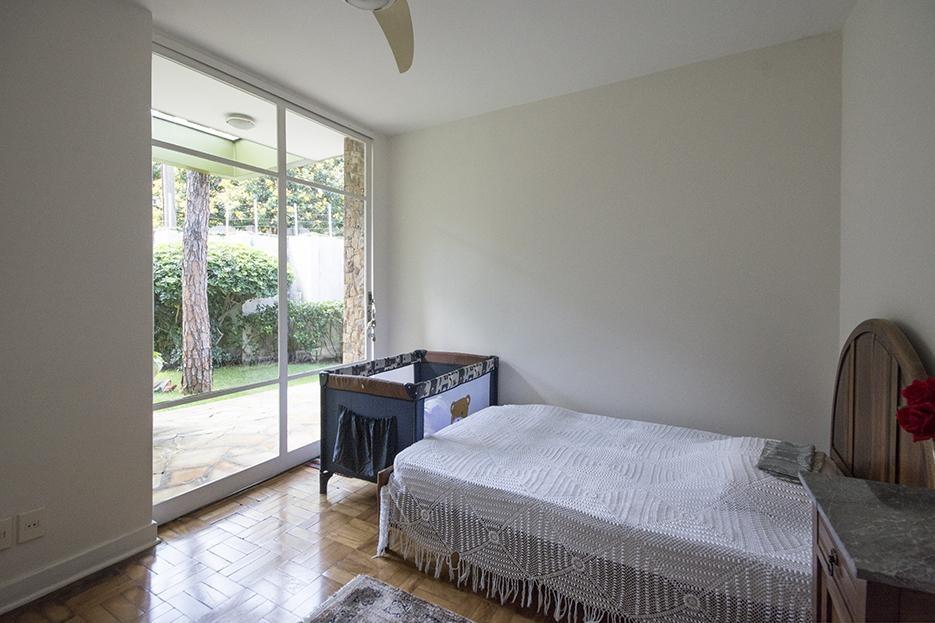 casa sobrado residencial alto padrão à venda, pacaembu, são paulo - so2153. - so2153