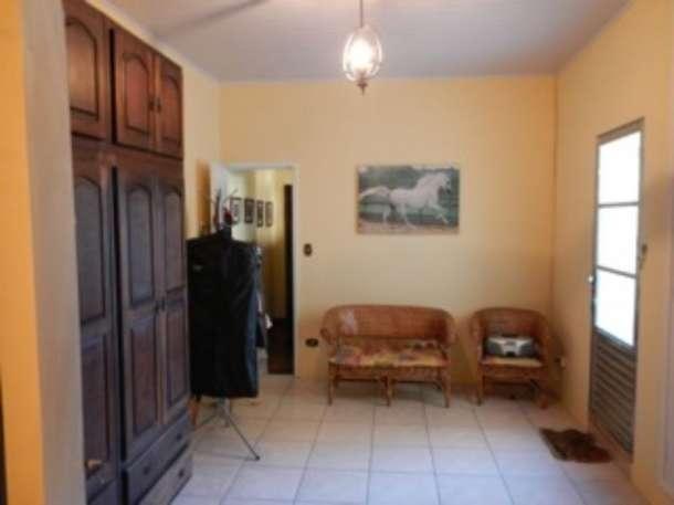 casa sobrado residencial em vila fechada à venda, brooklin, são paulo - so1226. - so1226