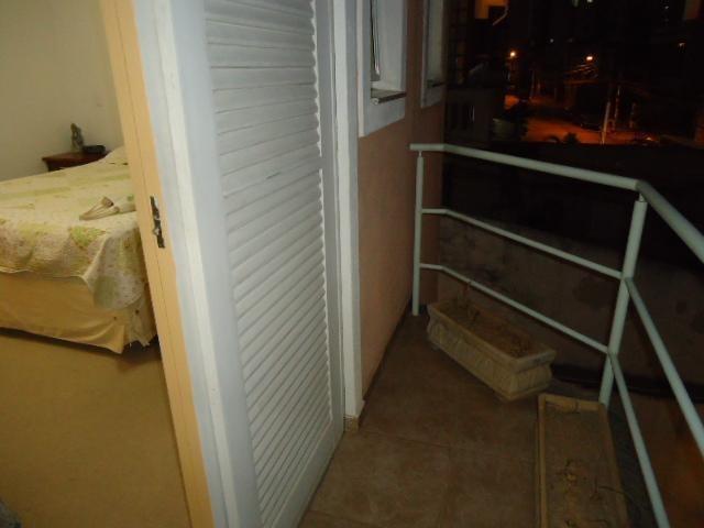 casa sobrado residencial reformado à venda, rua dos parecis, cambuci, são paulo - ca0137. - ca0137