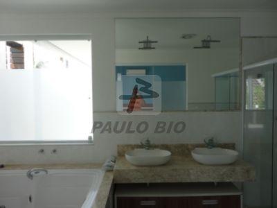 casa / sobrado - riviera de sao lourenco - ref: 1072 - v-1072