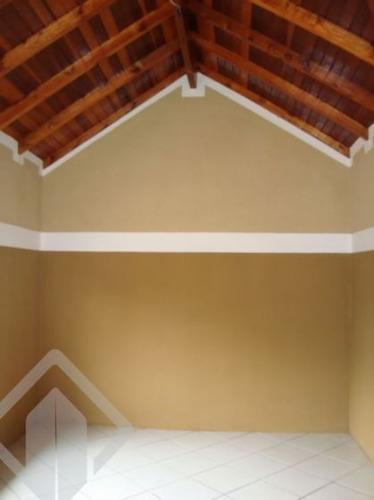 casa sobrado - santa cruz - ref: 86711 - v-86711