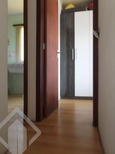 casa sobrado - santa isabel - ref: 155040 - v-155040