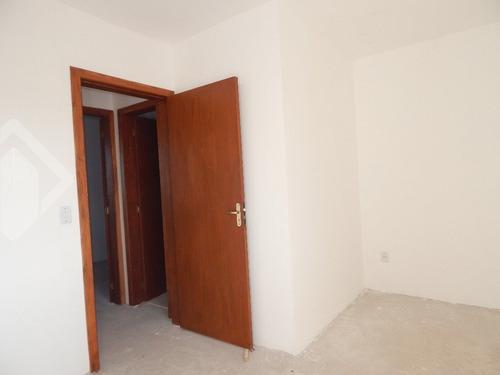 casa sobrado - santa isabel - ref: 206800 - v-206800
