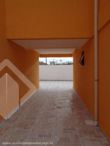 casa sobrado - sao jose - ref: 182407 - v-182407