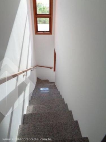 casa sobrado - sao jose - ref: 182414 - v-182414