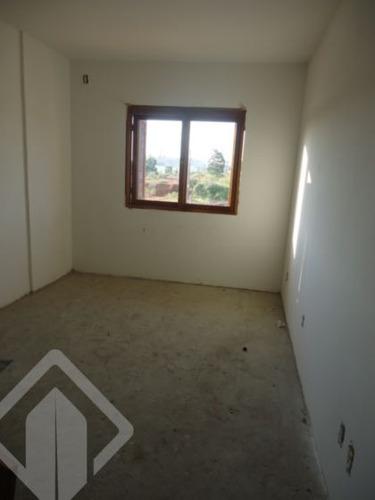 casa sobrado - sao jose - ref: 94133 - v-94133