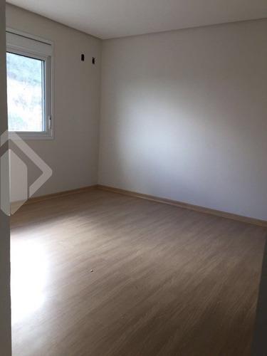 casa sobrado - sao luiz - ref: 207028 - v-207028