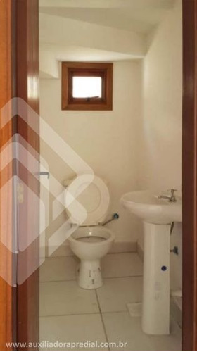 casa sobrado - sarandi - ref: 207511 - v-207511