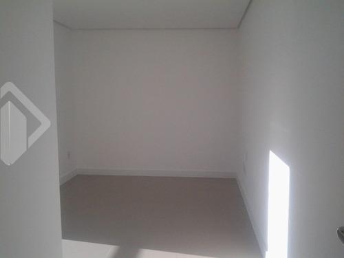 casa sobrado - stan - ref: 223385 - v-223385