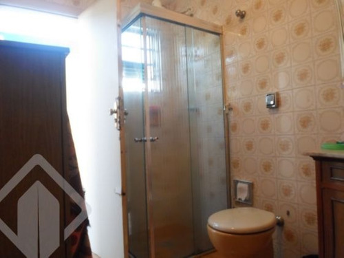 casa sobrado - sumare - ref: 103712 - v-103712