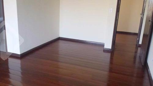 casa sobrado - sumare - ref: 157347 - v-157347