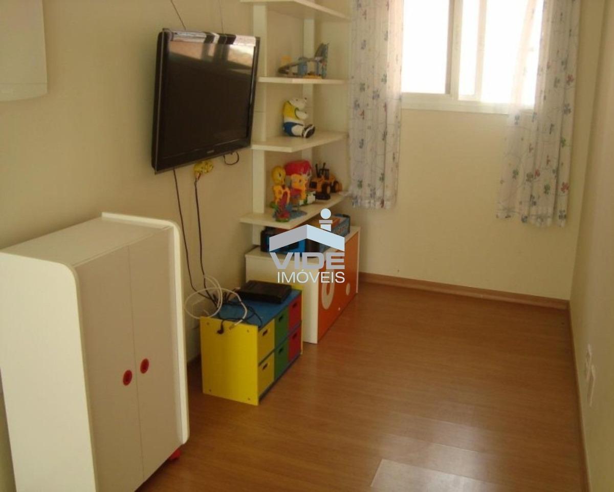 casa sobrado à venda no swiss park em campinas - ca0072 - 4727300
