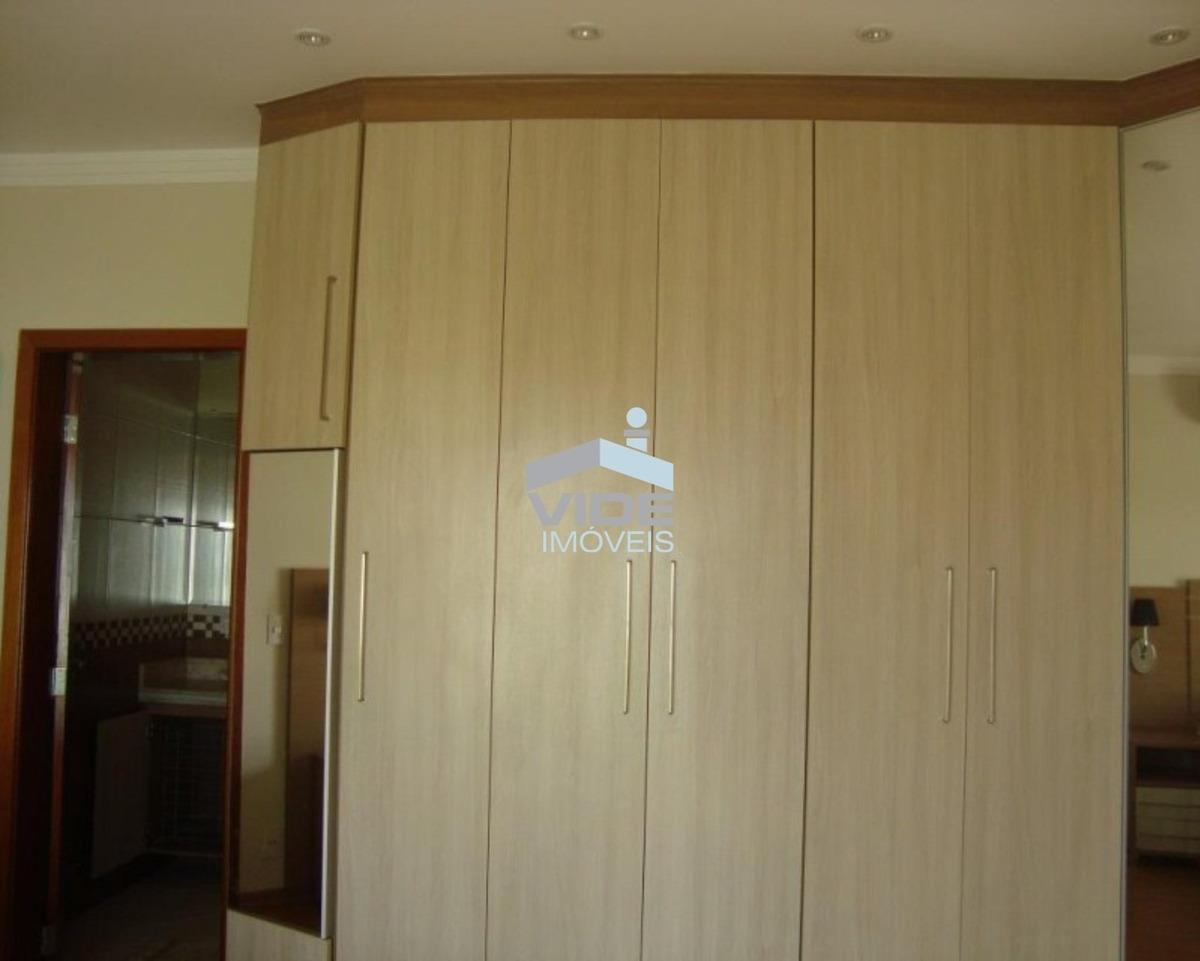 casa sobrado à venda swiss park, campinas, 04 quartos, iluminação natural - ca0072 - 4727300