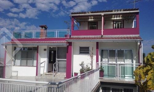 casa sobrado - viamopolis - ref: 170419 - v-170419