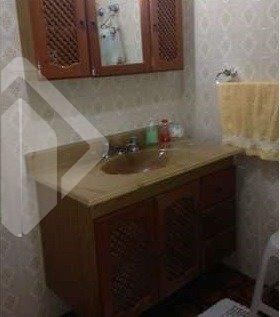 casa sobrado - vila anglo brasileira - ref: 208108 - v-208108
