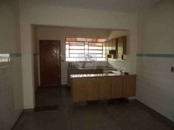 casa / sobrado - vila assis brasil - ref: 2515 - v-2515