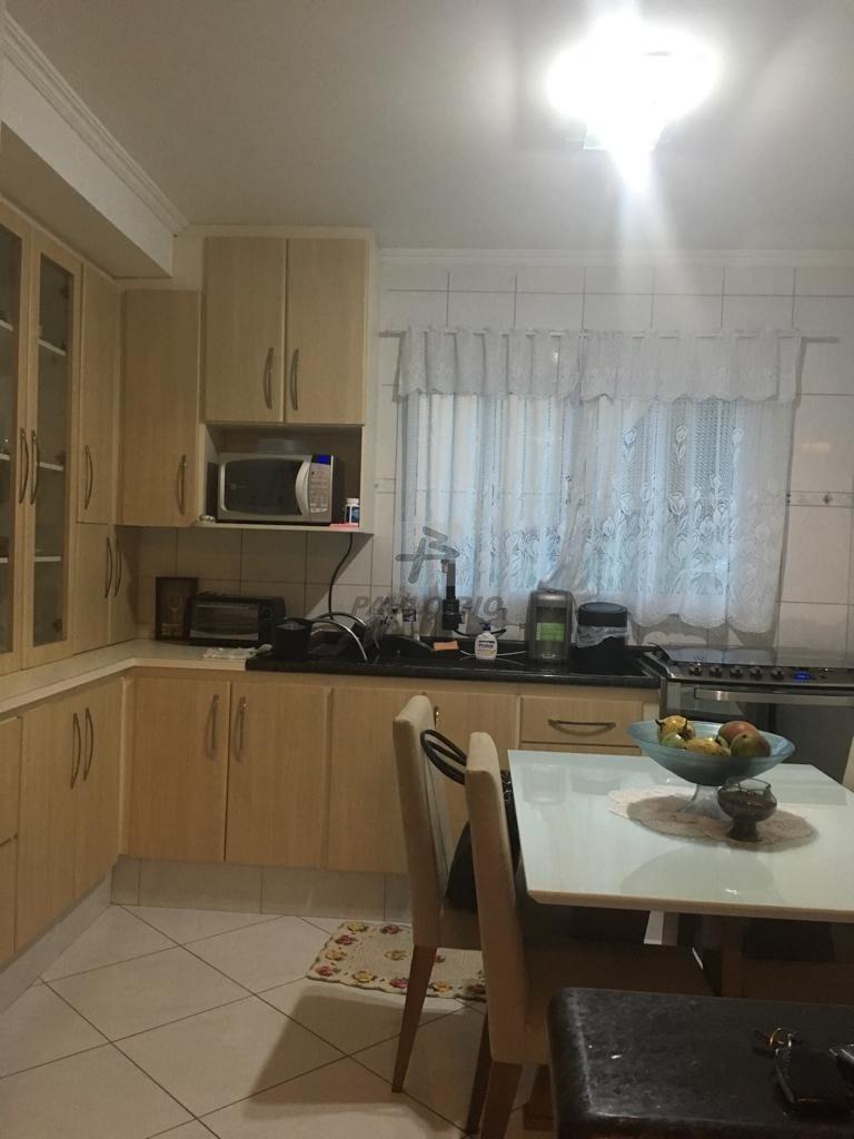 casa / sobrado - vila assis brasil - ref: 6405 - v-6405