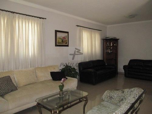 casa / sobrado - vila assis brasil - ref: 6557 - v-6557