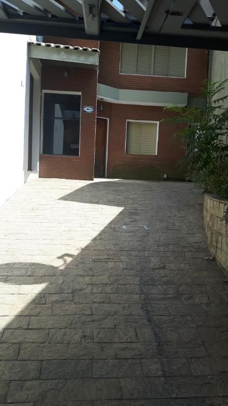 casa / sobrado - vila bonilha - ref: 201221 - v-201221