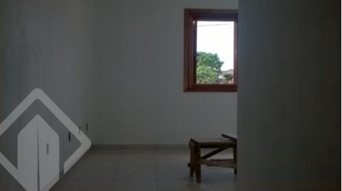 casa sobrado - vila cledi - ref: 136039 - v-136039