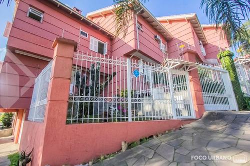 casa sobrado - vila jardim - ref: 233744 - v-233744