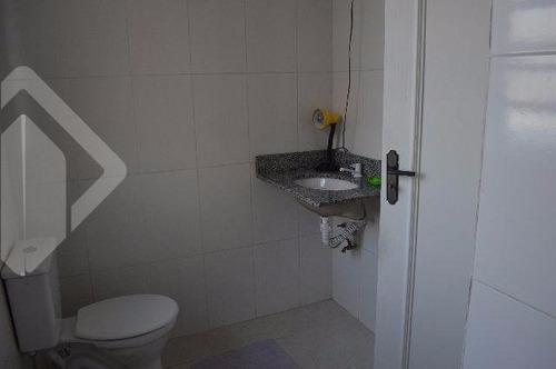casa sobrado - vila pompeia - ref: 105260 - v-105260