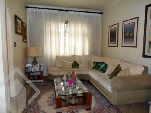casa sobrado - vila pompeia - ref: 132948 - v-132948