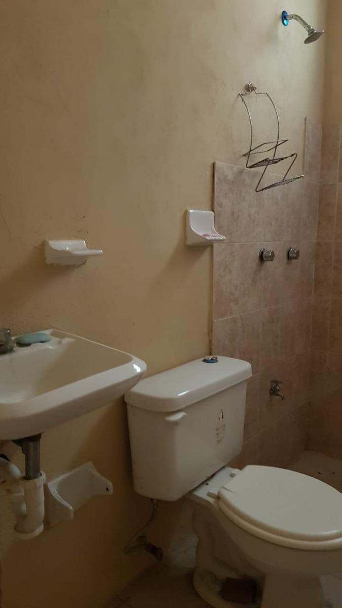 casa sobre av. en venta en pinos merida yuc folio mcv-202