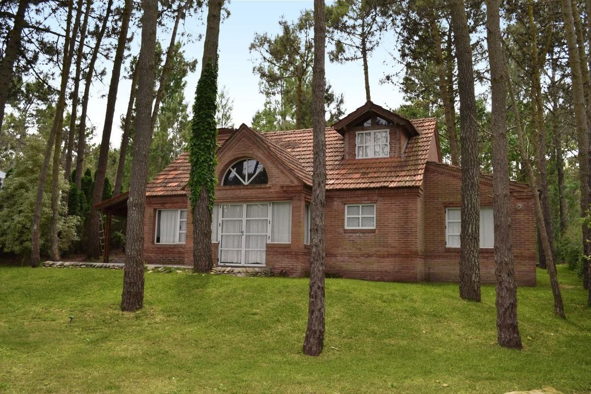 casa sobre el golf, 4 amb., cerca del centro