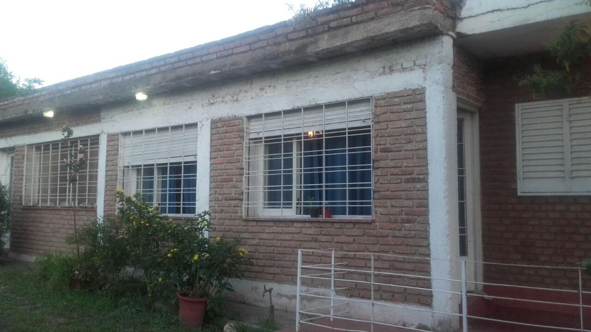 casa sobre ruta n 38 santa ana bialet mass (ref 5903)