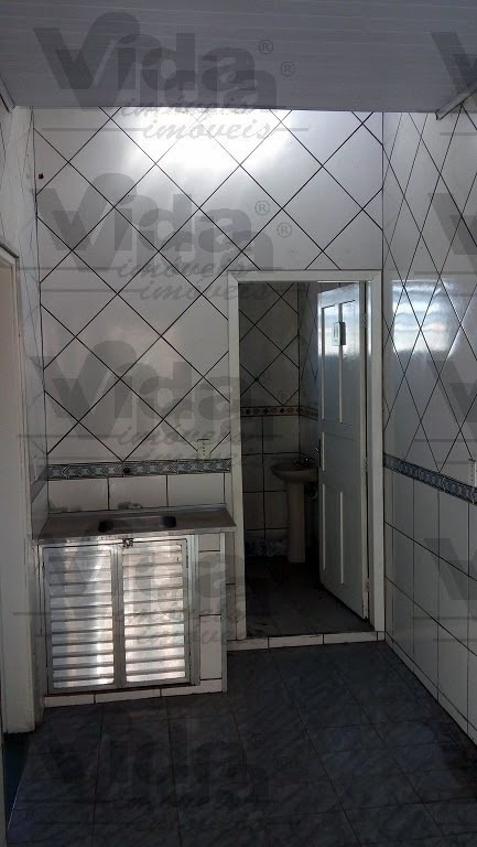 casa sobreloja para locação em quitaúna  -  osasco - 30119