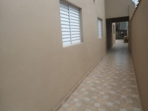 casa sobreposta a venda em itanhaém.