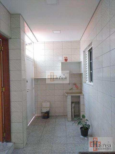 casa  sobreposta alta : jd santa esmeralda - sorocaba - v8522