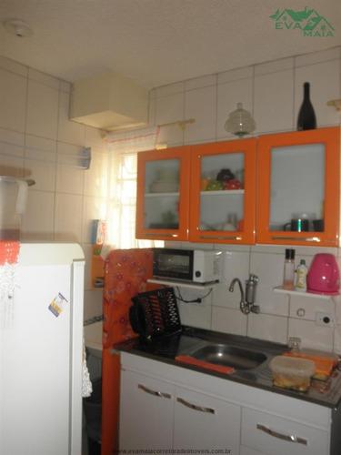 casa sobreposta em condominio à venda  em guarulhos/sp - compre o seu casa sobreposta em condominio aqui! - 1374027