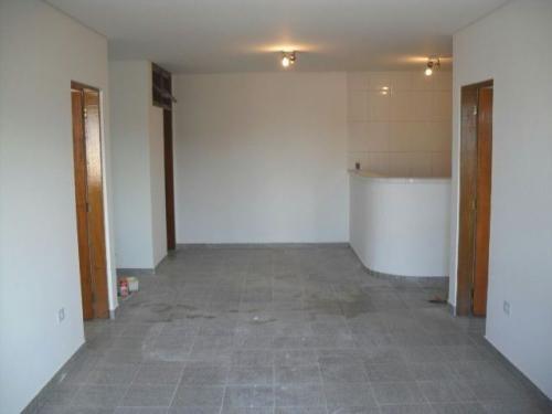 casa sobreposta em itanhaém com 2 dormitórios 4688e