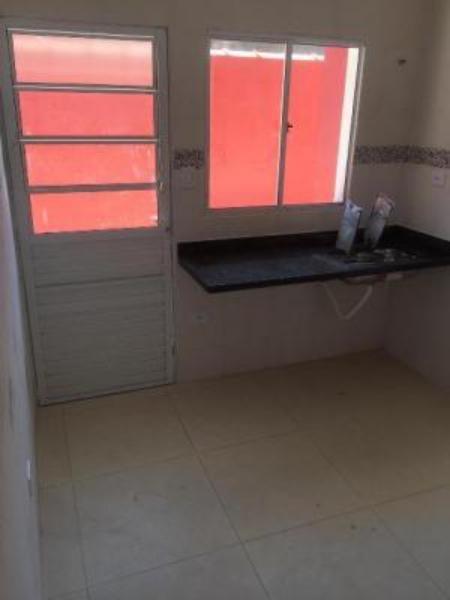 casa sobreposta no jd. umuarama,confira! 4997 j.a