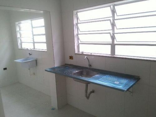 casa sobreposta nova na cesp,em itanhaem/sp