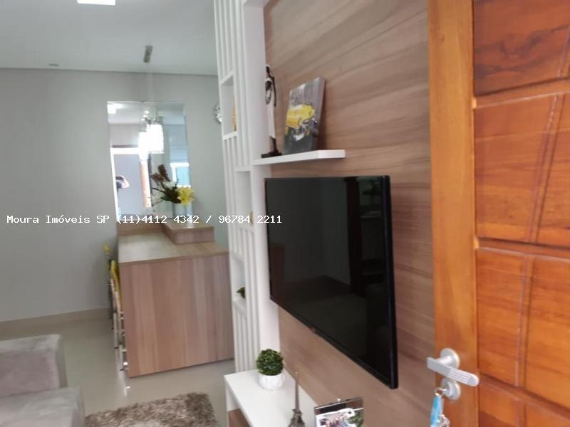 casa sobreposta para venda em são paulo, vila carrão, 1 dormitório, 1 banheiro, 1 vaga - 30029_2-876274