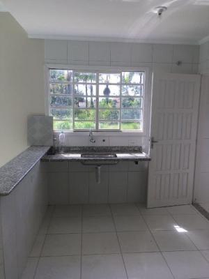 casa sobreposta à venda no balneário ribamar, ref. c0170 l c